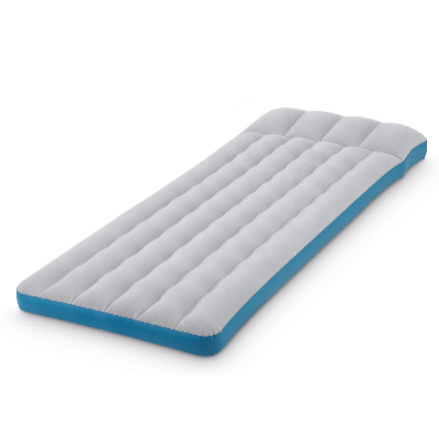 Intex Air Bed Camping 72 x 189 x 20 cm