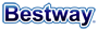 BestwayLogo_big.png
